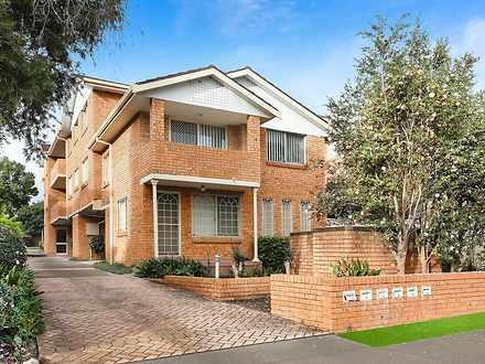 3/23 Shadforth Street, Wiley Park 2195, NSW Unit Photo