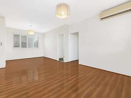 6/5 Kimberley Street, Vaucluse 2030, NSW Apartment Photo
