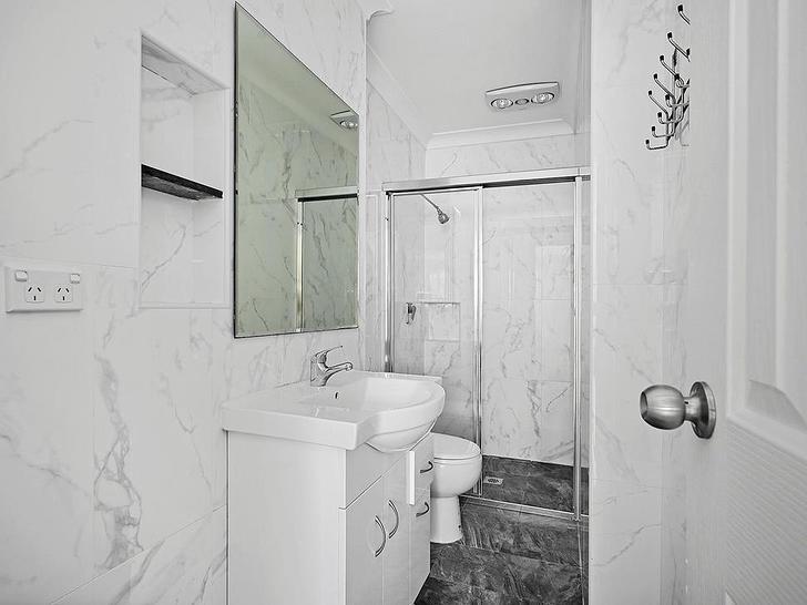 20A Fifth Avenue, Denistone 2114, NSW House Photo
