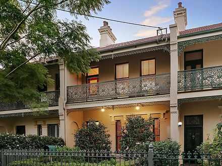 17 Boyce Street, Glebe 2037, NSW House Photo