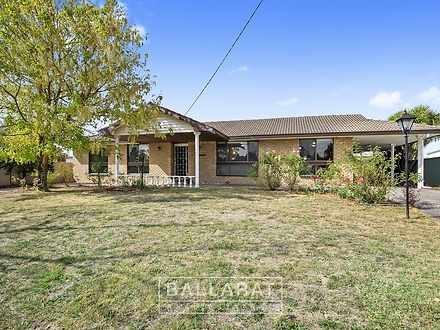 103 Little Dodds Street, Golden Point 3350, VIC House Photo