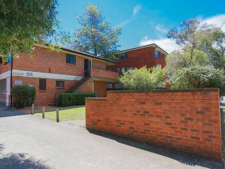 7/18-20 The Trongate, Granville 2142, NSW Unit Photo