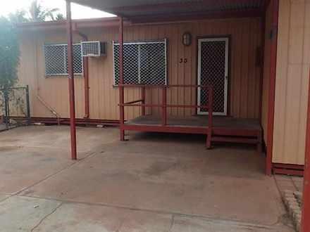 35B Robinson Street, Port Hedland 6721, WA Duplex_semi Photo