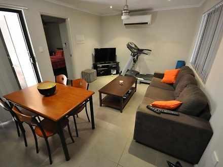 15C Morgans Street, Port Hedland 6721, WA Apartment Photo