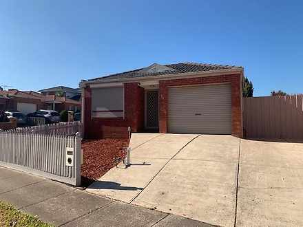24 Golden Ash Court, Meadow Heights 3048, VIC House Photo