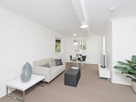 73B Lewin Street, Bardon 4065, QLD Unit Photo