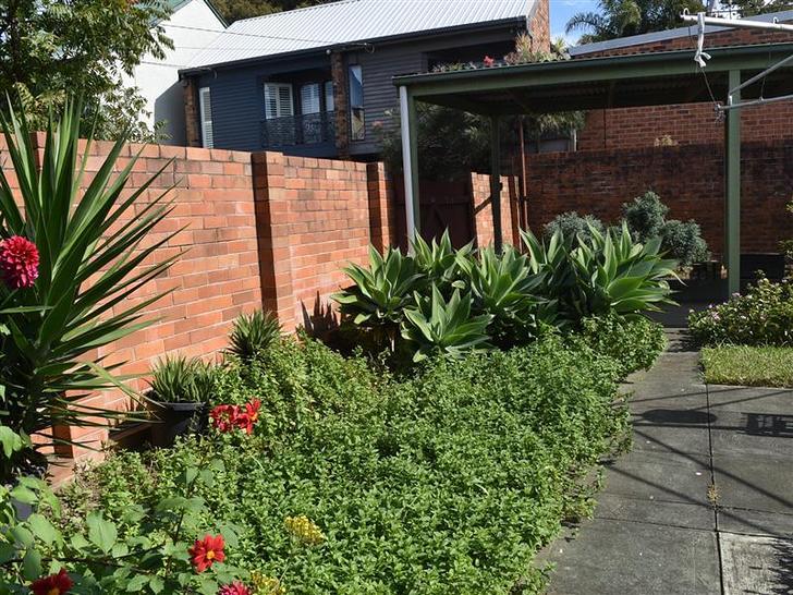 30 Marshall Street, Petersham 2049, NSW Flat Photo
