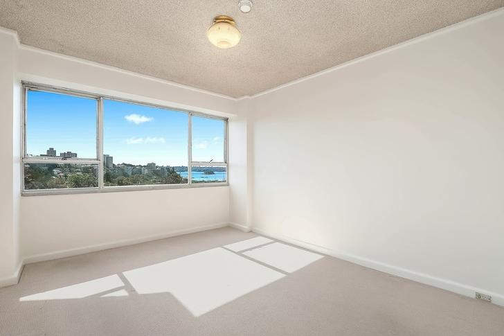 44/177 Bellevue Road, Bellevue Hill 2023, NSW Apartment Photo