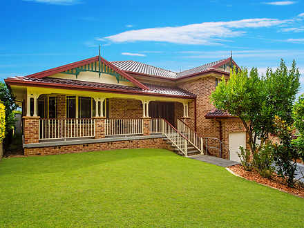 12 Flakelar Crescent, Terrigal 2260, NSW House Photo