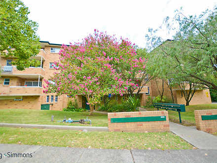 10/11-15 Kiora Road, Miranda 2228, NSW Unit Photo