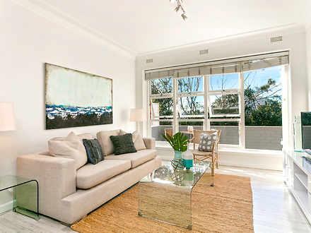 1/21 Kangaroo Street, Manly 2095, NSW Apartment Photo