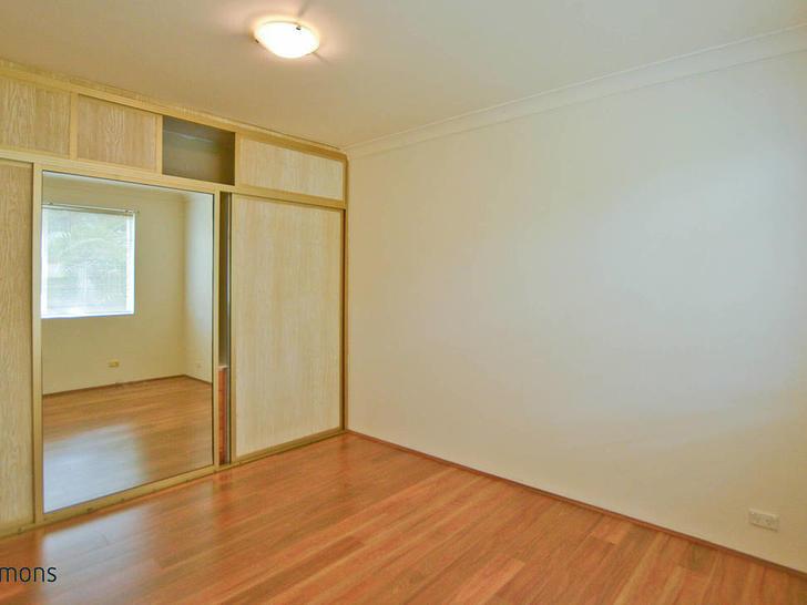10/11-15 Kiora Road, Miranda 2228, NSW Unit Photo
