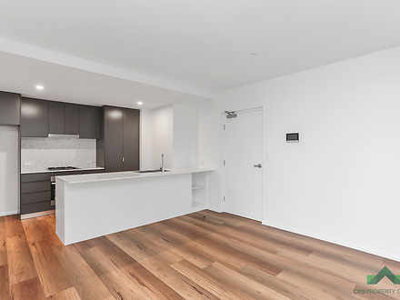 608/10-14 Curwen Terrace, Chermside 4032, QLD Apartment Photo