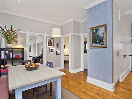 6/180 Wellington Street, Bondi Beach 2026, NSW Apartment Photo
