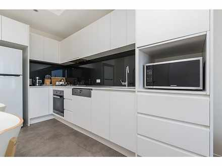 1003/5 Cameron Street, South Brisbane 4101, QLD Apartment Photo