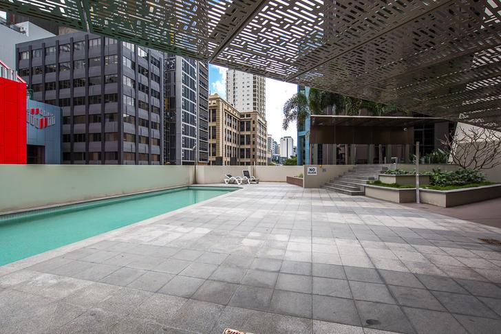 517/420 Queen Street, Brisbane City 4000, QLD Apartment Photo