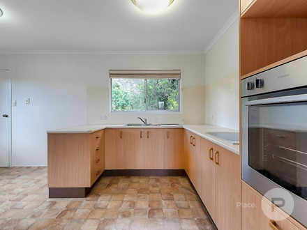 26 Joydon Street, Boondall 4034, QLD House Photo