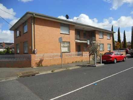3/466 Barkly Street, West Footscray 3012, VIC Unit Photo