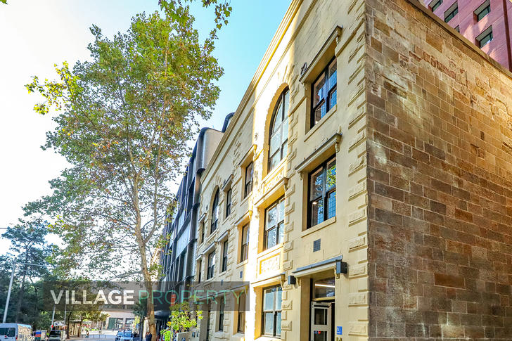 201/6 Loftus Street, Sydney 2000, NSW Apartment Photo
