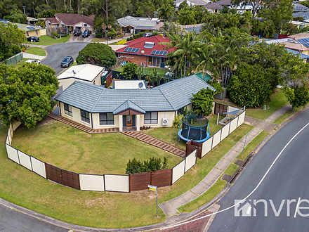2-4 Bamboo Court, Narangba 4504, QLD House Photo