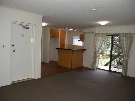 3/28 Lake Street, Yeronga 4104, QLD Apartment Photo