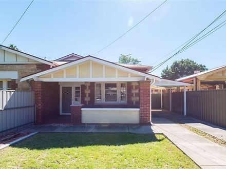 16A Charlbury Road, Medindie Gardens 5081, SA House Photo