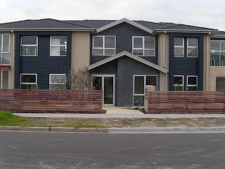 11/61-63 Kanooka Grove, Clayton 3168, VIC Apartment Photo
