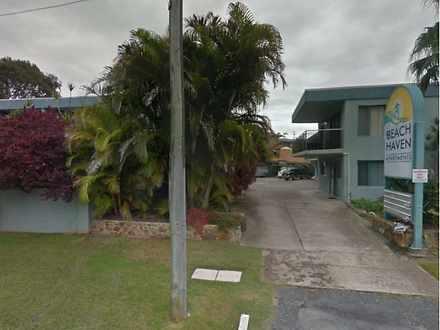 8/21-23 Twenty Second Avenue, Sawtell 2452, NSW Unit Photo