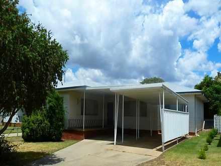 115 Denison Street, Mudgee 2850, NSW House Photo