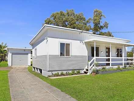 88 Ocean View Road, Gorokan 2263, NSW House Photo