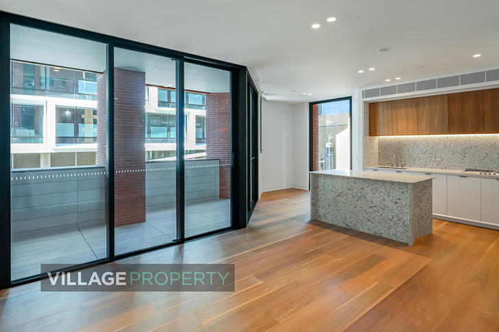 504/15 Young Street, Sydney 2000, NSW Apartment Photo