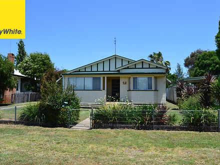 12 Avern Street, Inverell 2360, NSW House Photo