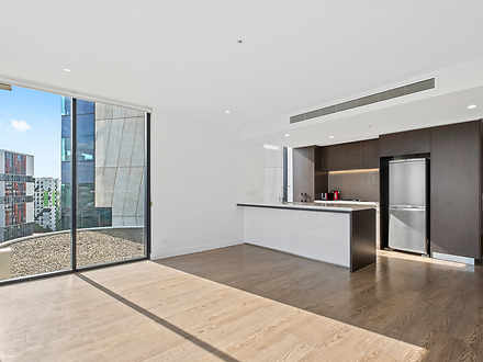 701/289 Grey Street, South Brisbane 4101, QLD Apartment Photo