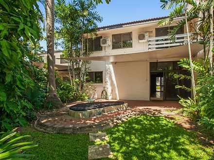 2/8 Winston Avenue, Stuart Park 0820, NT Townhouse Photo