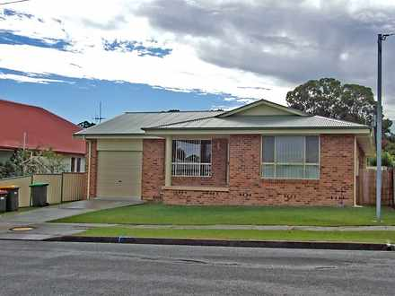 1A Louis Street, Taree 2430, NSW House Photo