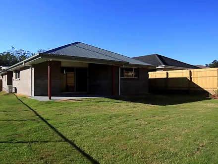 36 Dysart Drive, Holmview 4207, QLD House Photo