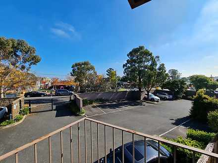 15/22-36 Anderson Street, Templestowe 3106, VIC Apartment Photo