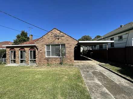 53 Mcmillan Street, Yagoona 2199, NSW House Photo