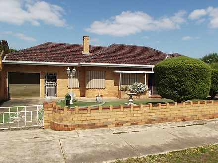 UNDER Application, Maryborough 3465, VIC House Photo