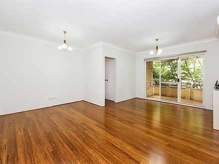 12/22 Garfield Street, Carlton 2218, NSW Apartment Photo