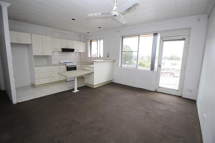 9/63 Moreton Street, Lakemba 2195, NSW Unit Photo