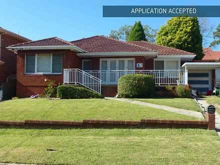9 Fletcher Avenue, Miranda 2228, NSW House Photo