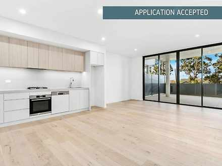 104/416-422 Kingsway, Caringbah 2229, NSW Unit Photo