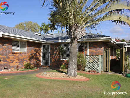 22/19 Arwen Street, Maroochydore 4558, QLD Retirement Photo