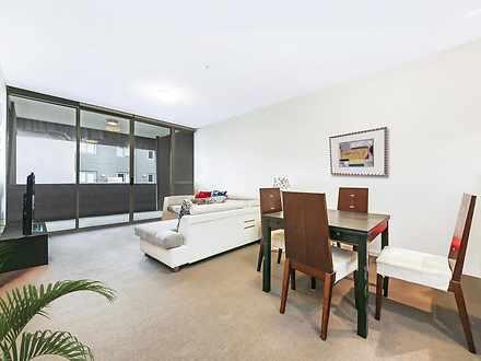 1 Jack Brabham Drive, Hurstville 2220, NSW Apartment Photo
