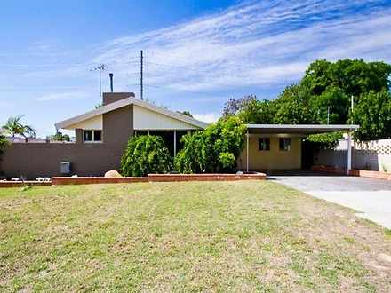22 Hakea Road, Woodlands 6018, WA House Photo