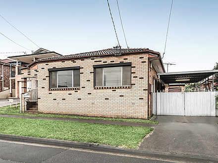 38 Codrington Street, Fairfield 2165, NSW House Photo