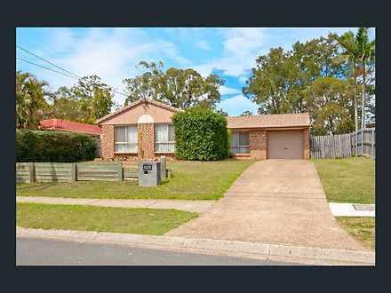 104 Mackellar Drive, Boronia Heights 4124, QLD House Photo