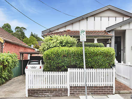 13A Robert Street, Ashfield 2131, NSW Duplex_semi Photo