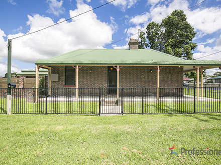 42 Golgotha Street, Armidale 2350, NSW House Photo